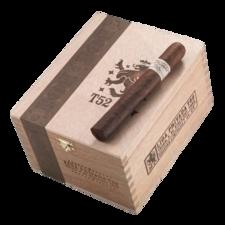 Liga Privada T52 Toro Box of 24